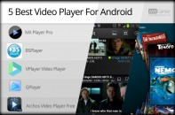 Best-Video-Player-for-Android