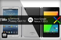 Galaxy-Tab3-7-vs-Nexus-7-2