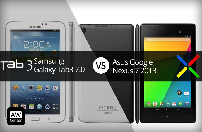 Galaxy-Tab3-7-vs-Nexus-7-2