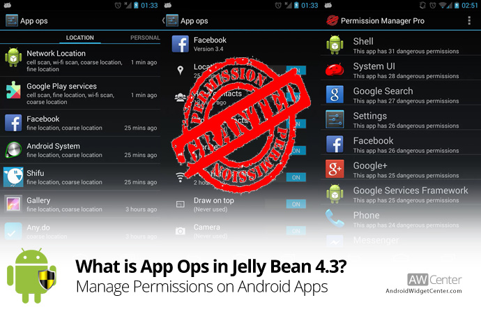 Manage-Permission-on-Android-Apps