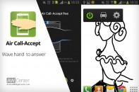 Wave-to-Answer-Calls-on-Android
