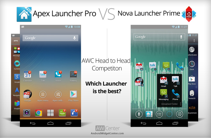 Which-Launcher-is-the-best