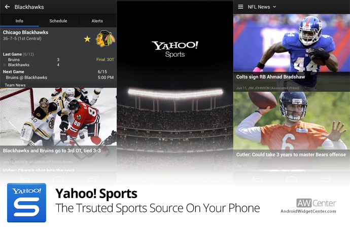 Yahoo!-Sports-fro-Android