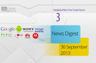Android-News-30-Sep
