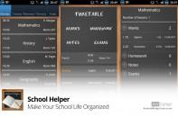 Android-Shcool-Helper