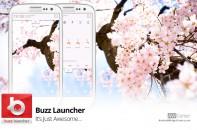 Buzz Launcher Review