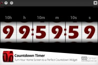 Countdown-Widget-for-Android