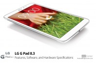 G-Pad-8.3-Features