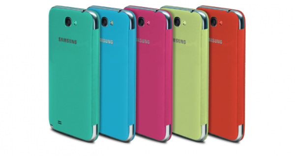 Galaxy-Note-2-Covers