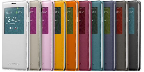 Galaxy-Note-3-Covers