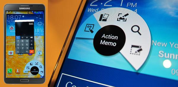 Galaxy-Note-3-Pen-Window