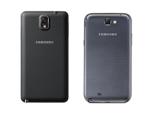Galaxy-Note-3-vs-Note-2