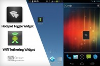 WiFi-Tethering-Toggle