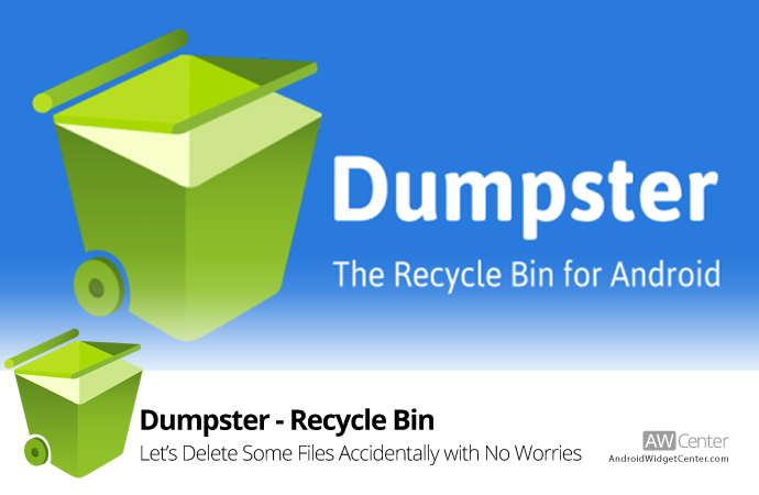 Add-Recycle-Bin-to-Android