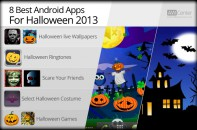 Android-Apps-for-Halloween-2013