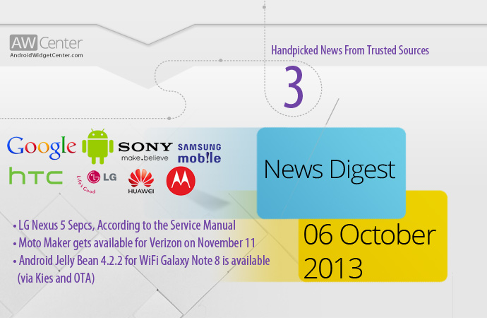 Android-News-06-October