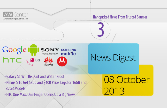 Android-News-08-October