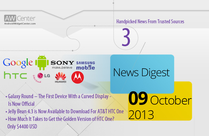 Android-News-09-October