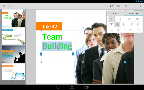 Essential-Android-Apps-for-Business-1