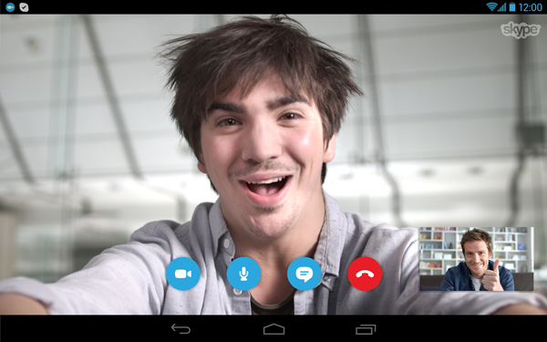 Essential-Android-Apps-for-Communication-1
