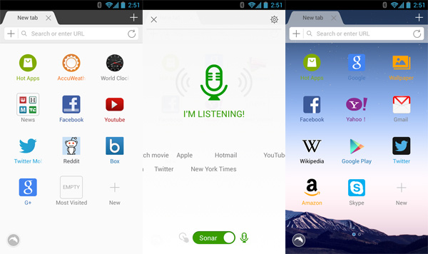 Essential-Android-Apps-for-Communication-3