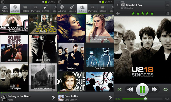 Essential-Android-Apps-for-Music-and-Video-2