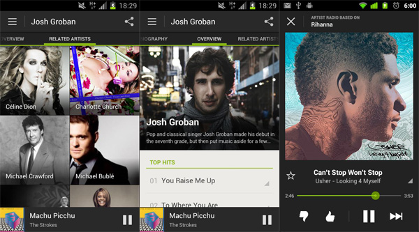 Essential-Android-Apps-for-Music-and-Video-4