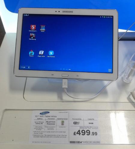 Galaxy-Note-10.1-2014-in-UK