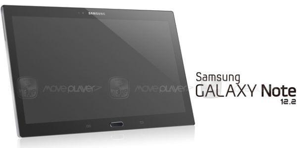 Galaxy-Note-12.2