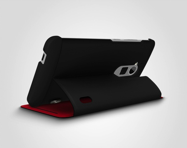 HTC-One-Max-Case