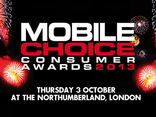 Mobile-Choice-Awards