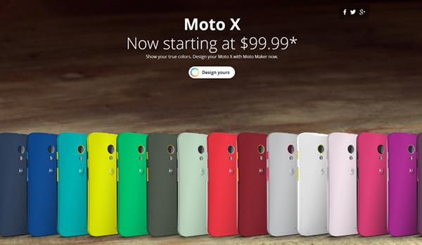 Moto-X-on-ATT