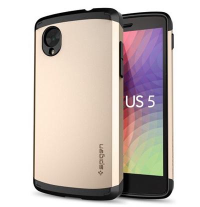 Nexus-5-Cases