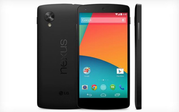 Nexus-5-Leaked-on-Play-Store