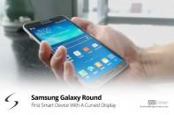 Samsung-Galaxy-Round