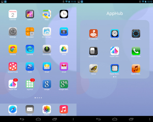 iOS7-Home-Screen-on-Android