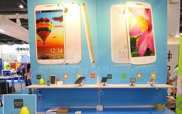 octa-core-processor-Smart-Phone