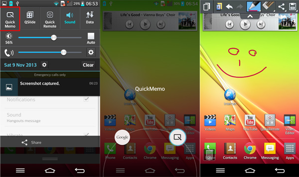 01-How-to-Use-Quick-Memo-on-LG-G2