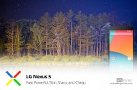 01-LG-Nexus-5-is-Official