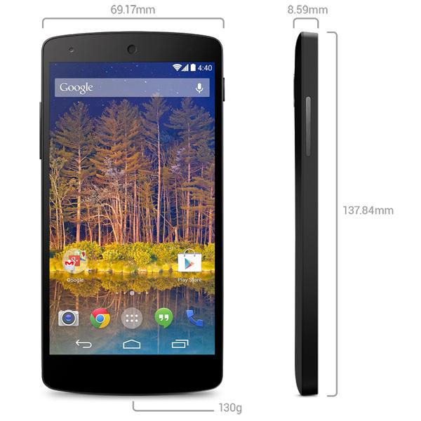 03-Nexus-5-Design