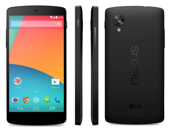 05-Nexus-5-in-Black
