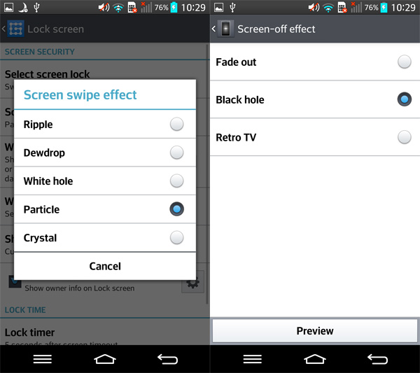 06.-How-To-Change-Visual-Effects-on-LG-G2