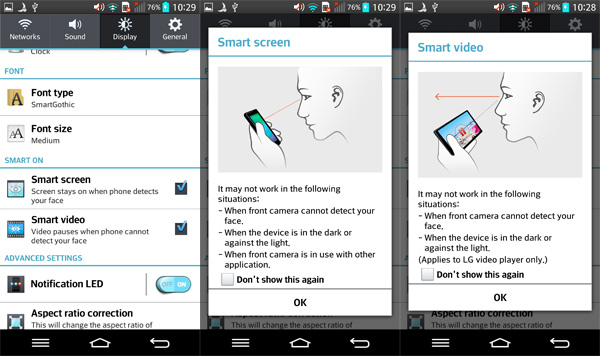 08.-How-Enable-Smart-Stay-and-Smart-Pause-on-LG-G2