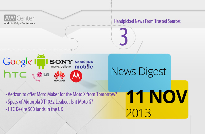 Android-News-11-November