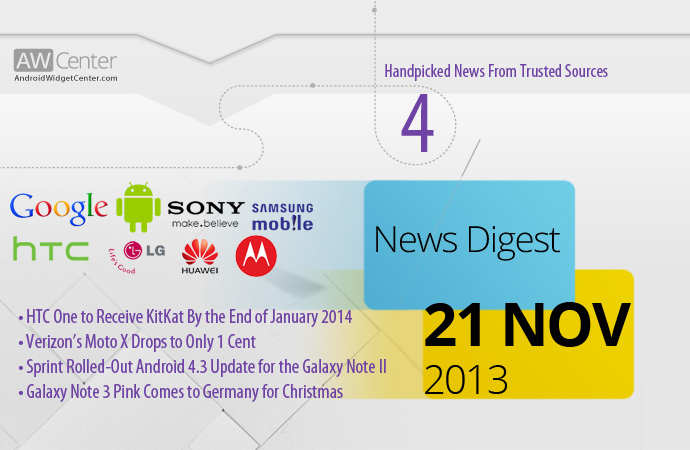 Android-News-21-November