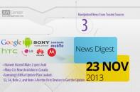 Android-News-23-November