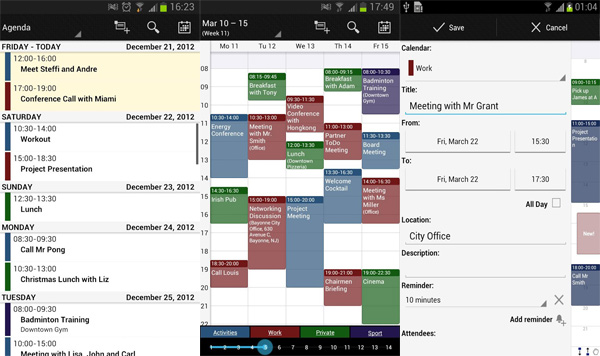 Best-Android-Calendar-Apps-03