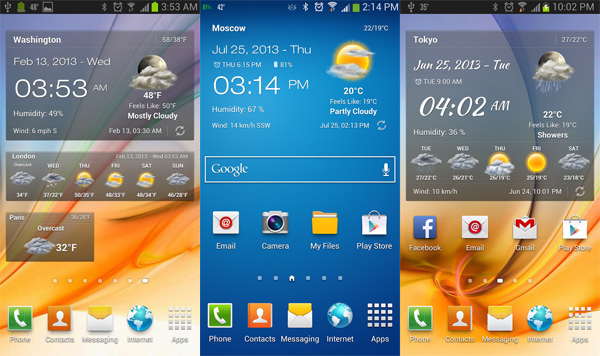Best-Android-Clock-and-Weather-Widgets-02