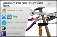Essential-Android-Apps-for-Tools