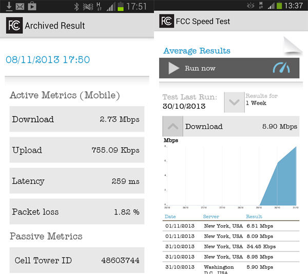FCC-Speed-Test-for-Android-02